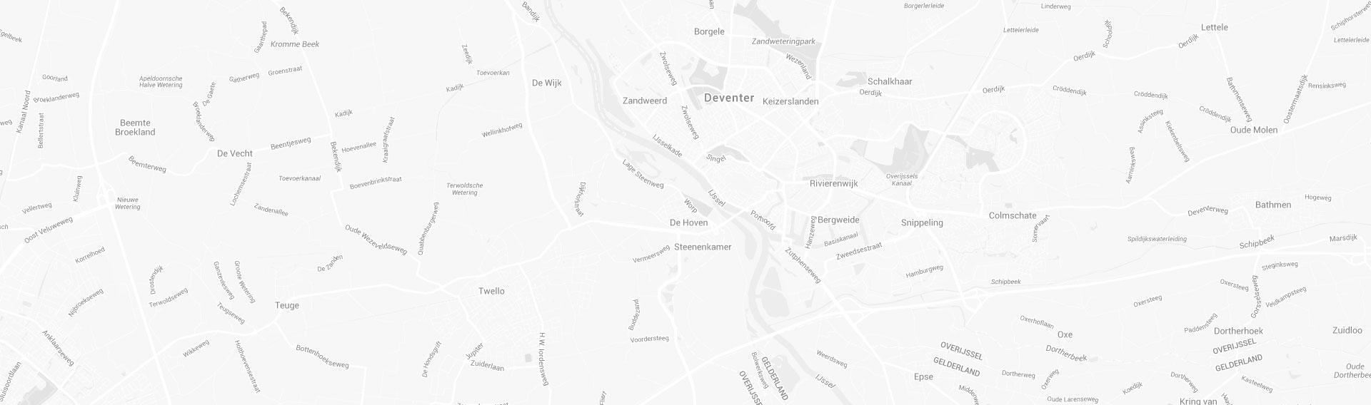 http://www.rototweewielers.nl/