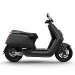 Niu Elektr scooter NQi1S Extra Range