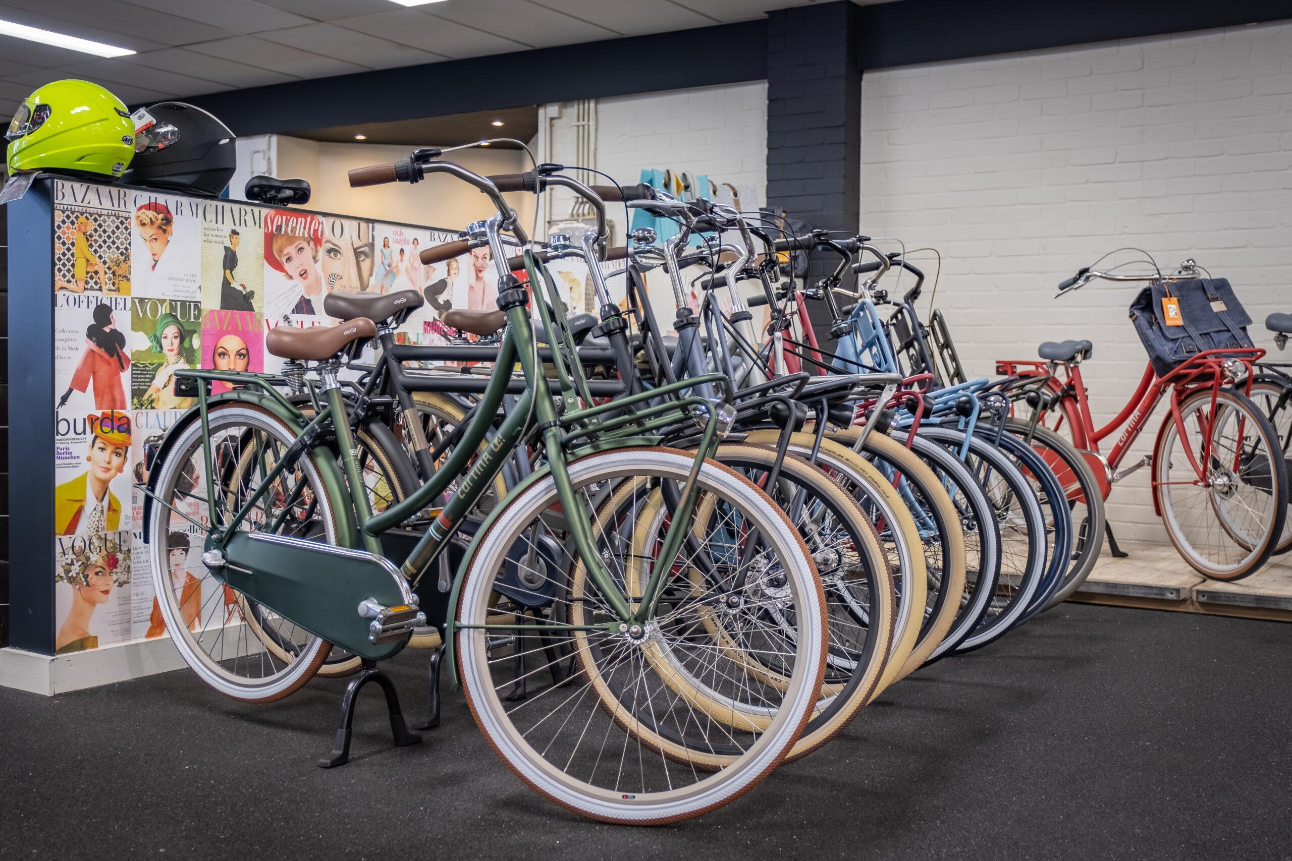 fietsen_transportfiets_roto_tweewielers