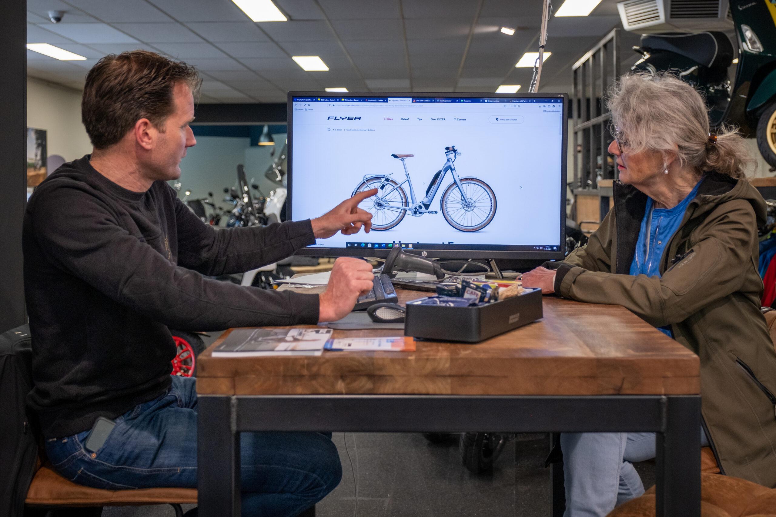 fiets_service_advies_onderhoud_roto_tweewielers