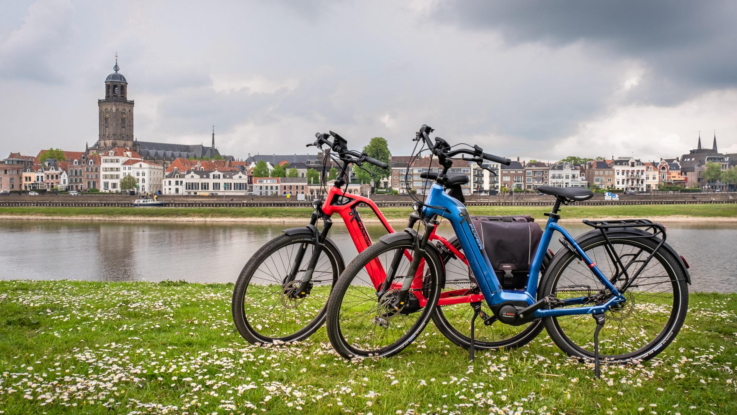 fietsen_deventer_reparatie