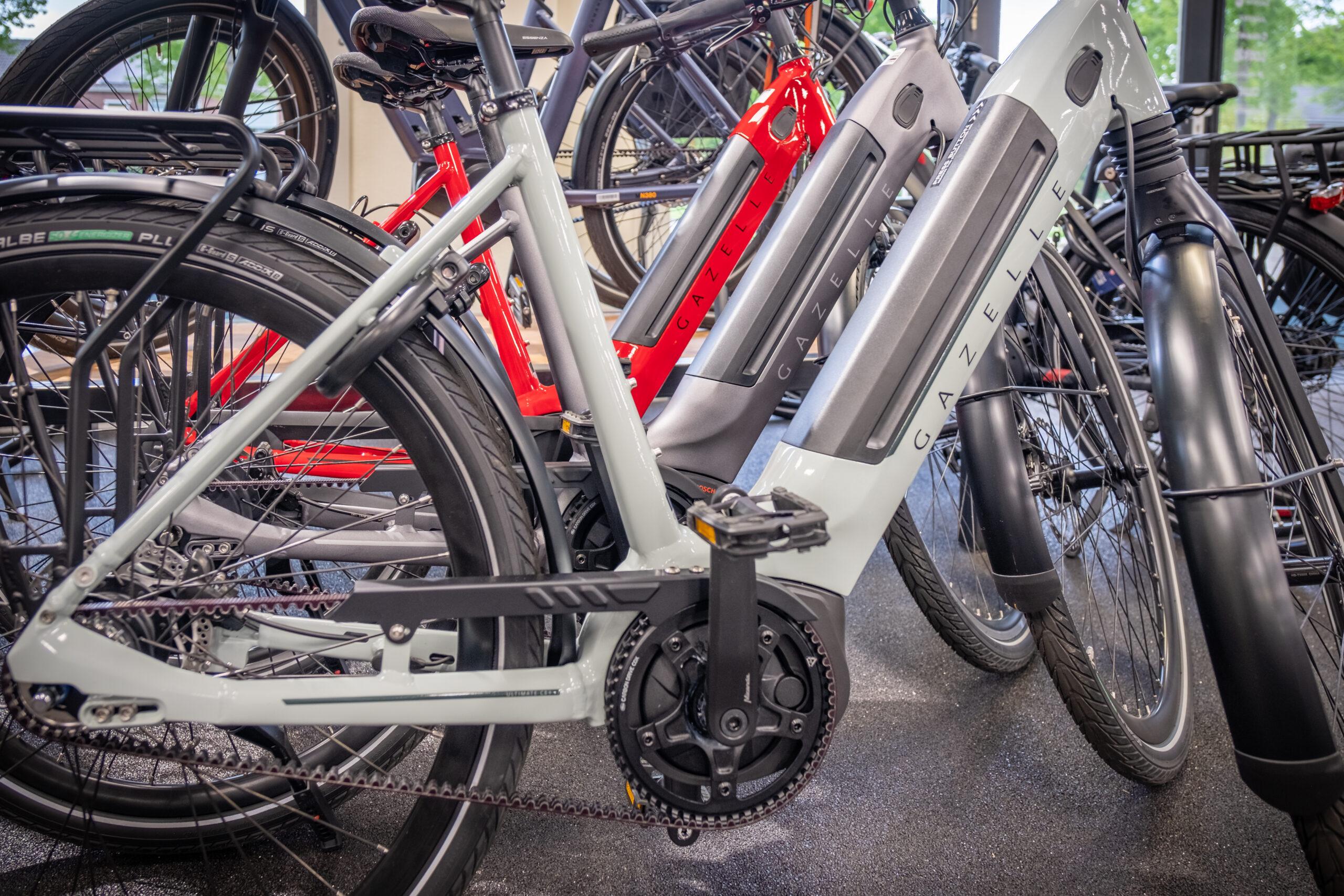 bike_fiets_verzekeren