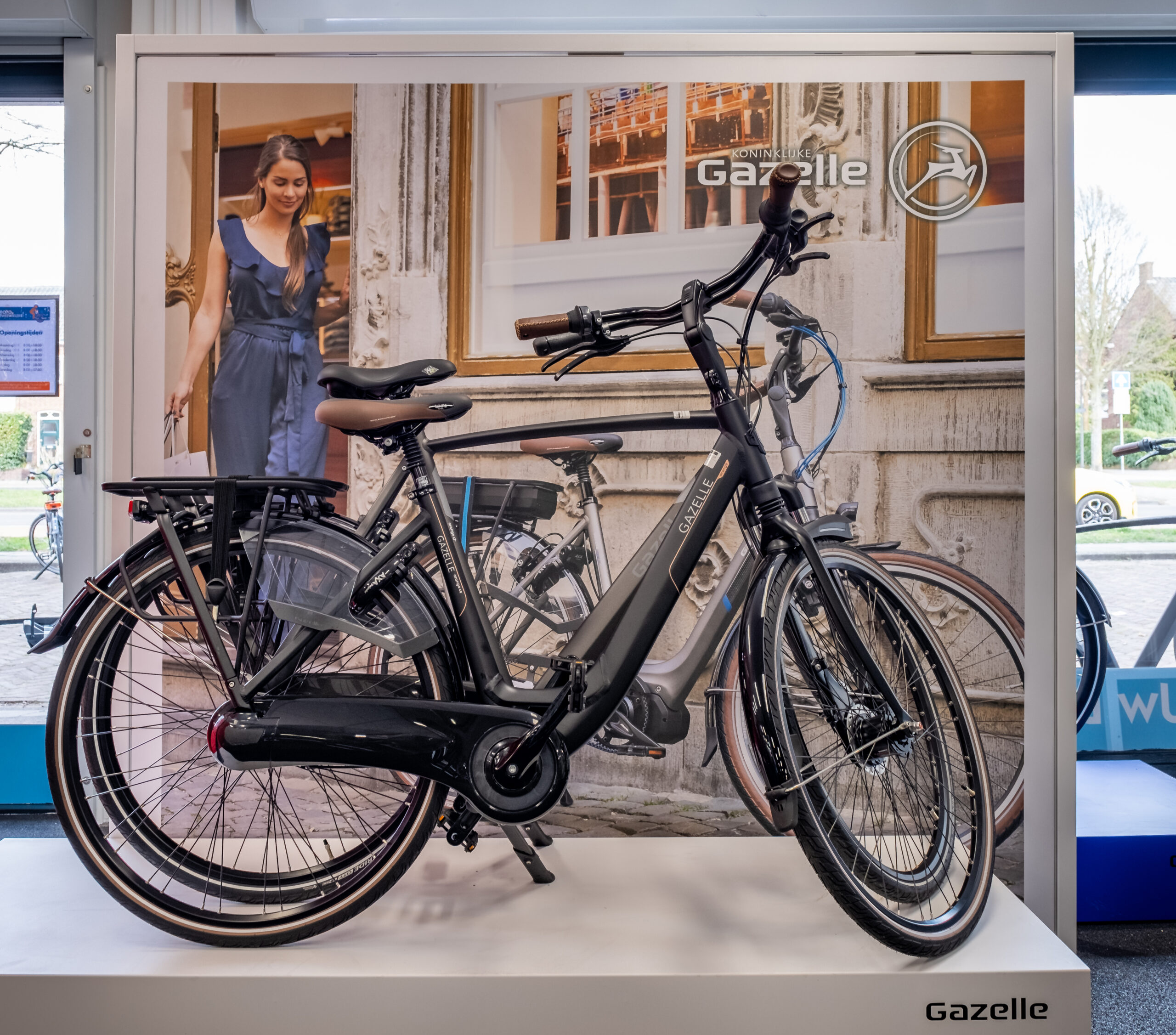 fiets_roto_tweewielers